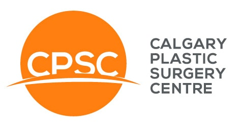 Calgary Plastic Surgery Centre